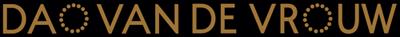 Dao van de Vrouw Logo
